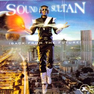 Sound Sultan - Let It Rain Ft Jesse Jagz and Ice Prince