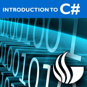 Introduction to Programming in C# - Course Materials