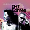 Icon Heaven Is a Place On Earth (Thumpahz Remix) [feat. Edmée] - Single