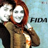 Fida Original Motion Picture Soundtrack