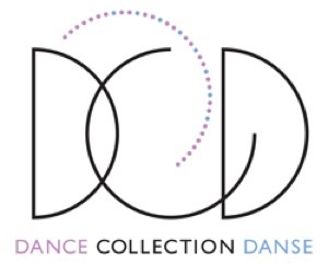Dance Collection Danse - Artifact of the Month