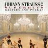 Johann Strauss Jr - Emperor's Waltz