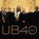 UB40 Collected - UB40
