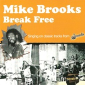 Mike Brooks - People Get Ready
