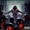 Disturbed - The Lost Children Album