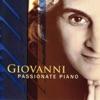 Giovanni Marradi