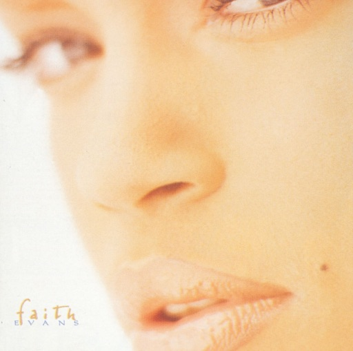 Faith Evans - Give It to Me