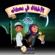 Miss Ala'a Suleiman - Al Atfal Fe Ramadan Kids Stories: Kids in Ramadan Series - in Arabic (Unabridged)