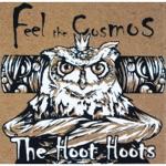 The Hoot Hoots - Home