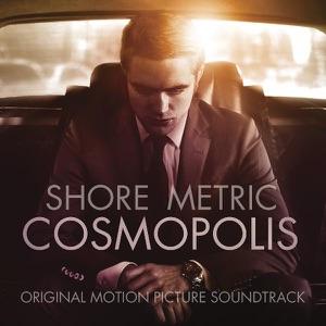 Cosmopolis (Original Motion Picture Soundtrack) Mp3 Download