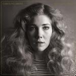 Caroline Smith - Kind of Man