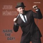 John Németh - Tuff Girl