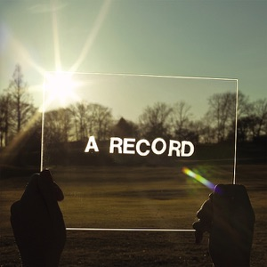 A Record Mp3 Download