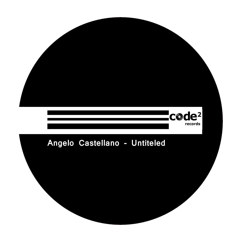 Untiteled - Single