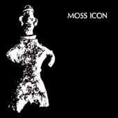 Moss Icon - Divinity Cove