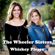 Whiskey Please - The Wheeler Sisters