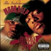 Mobb Deep - Quiet Storm Remix (feat. Lil' Kim)