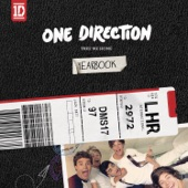 Take Me Home (Yearbook Edition)