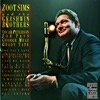 The Man I Love - Zoot Sims