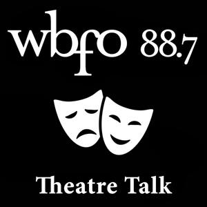 WBFO Theatre