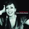 The Performance, Shirley Bassey