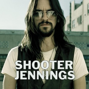 Triple Play: Shooter Jennings - Gone to Carolina - EP Mp3 Download