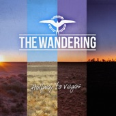 The Wandering - Sun is Rising