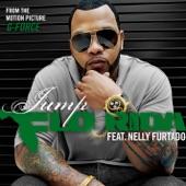 Jump (feat. Nelly Furtado) - EP