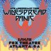 Widespread Panic - Smokestack Lightning
