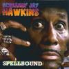 Constipation Blues - Screamin' Jay Hawkins