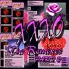 XXXO (The Remixes, Vol. 2) - EP, M.I.A.