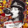 Soviet Kitsch (Deluxe Version), Regina Spektor