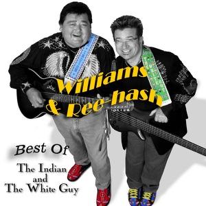 Williams and Ree - Oakridge Boys and Viagra