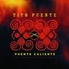 Killer Joe  - Tito Puente