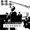 Country Classics - 吉姆瑞福斯