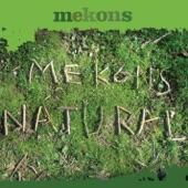 Mekons - Diamonds