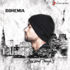Thousand Thoughts - Bohemia
