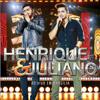 Ao Vivo em Brasília (Deluxe) - Henrique & Juliano