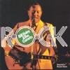 R-O-C-K, Bill Haley & His Comets