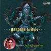 Ganesha Krithis