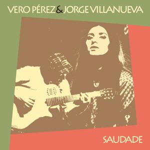 Vero Pérez & Jorge Villanueva - Garota de Ipanema
