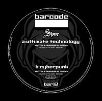 Cyberpunk - SPOR