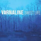 Varnaline - Northern Lights