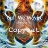 Copycat - Call Me Maybe (Instrumental)