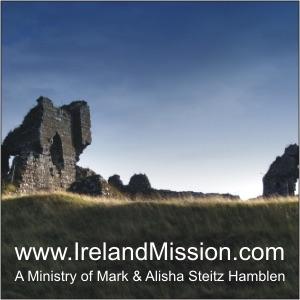 www.IrelandMission.com