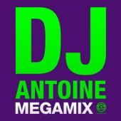 Megamix (2012) - Single