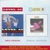 True Colours / World Machine (Remastered), Level 42