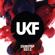 UKF Dubstep 2012 - Various Artists