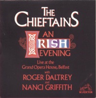 An Irish Evening (Live At the Grand Opera House, Belfast) by The Chieftains on Apple Music