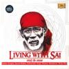 Living With Sai